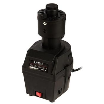 تصویر دستگاه مته تیز کن رومیزی 3 تا 10 - 8 تا 16 میلیمتر محک DS - 16
