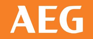 تصویر برای تولید کننده آاگ - AEG