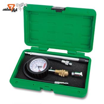 کمپرس سنج تاپ تول موتورهای بنزینی مدل JGAI0402