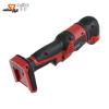 ست 5 عددی ابزار شارژی  محک 20 ولت مدل KIT-20LI