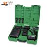 آچار بکس شارژی تاپ تول مدل KPAB1685E