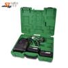 آچار بکس شارژی تاپ تول مدل KPAA1650E
