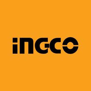 تصویر برای تولید کننده اینکو - INGCO