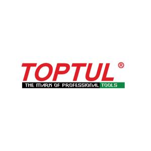 تصویر برای تولید کننده تاپ تول - TOPTUL
