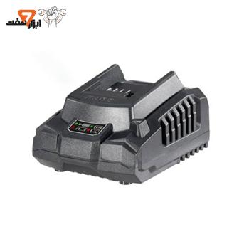 شارژر باتری 20 ولت اینکو 2 آمپر مدل FCLI2001