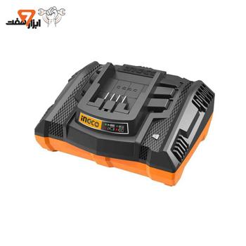 خرید شارژر باتری 20 ولت اینکو 4 آمپر مدل FCLI2003