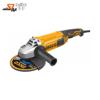 فرز آهنگری اینکو مدل AG200018