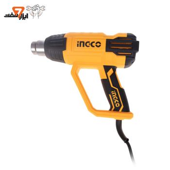 سشوار صنعتی اینکو مدل HG200028
