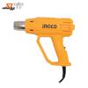 سشوار صنعتی اینکو مدل HG200038