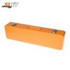 دستگاه جوش لوله اینکو مدل PTWT8001