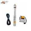 پمپ شناور اینکو مدل DWP7501 به همراه راه انداز