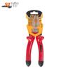 انبردست برقکاری فشارقوی اینکو مدل HICP01200 سایز 8 اینچ