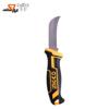 چاقو کابل بر اینکو مدل HPK82001