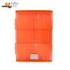 جعبه ارگانایزر اینکو مدل HKTV01