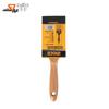 قلم مو اینکو مدل CHPTB0525 سایز 2.5 اینچ