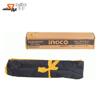 ست آچار یکسر جغجغه 6 عددی اینکو مدل HKSPAR1061