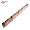 تراز بنایی مگنت دار 60 سانتی اینکو مدل HSL03060