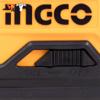 تراز لیزری اینکو مدل HLL156508