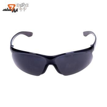 عینک ایمنی دودی اینکو مدل HSG06