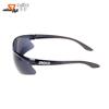 عینک ایمنی جوشکاری اینکو مدل HSG07