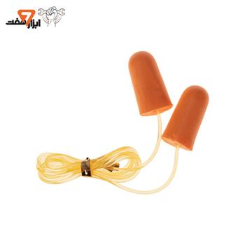 گوش گیر بند دار داخل گوش اینکو مدل HEP02