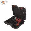 پیچ گوشتی برقی محک مدل ESD-550