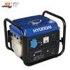 موتور برق هیوندای 0.8 کیلو وات مدل HG2010-PG