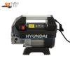 کارواش 110 بار هیوندای مدل HP1411